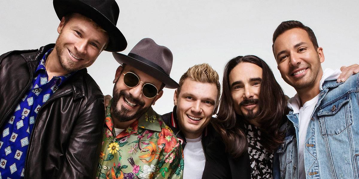 TOP 10 nejočekávanějších zahraničních alb roku 2019: Pink, Robbie Williams, Mark Ronson i Lana Del Rey