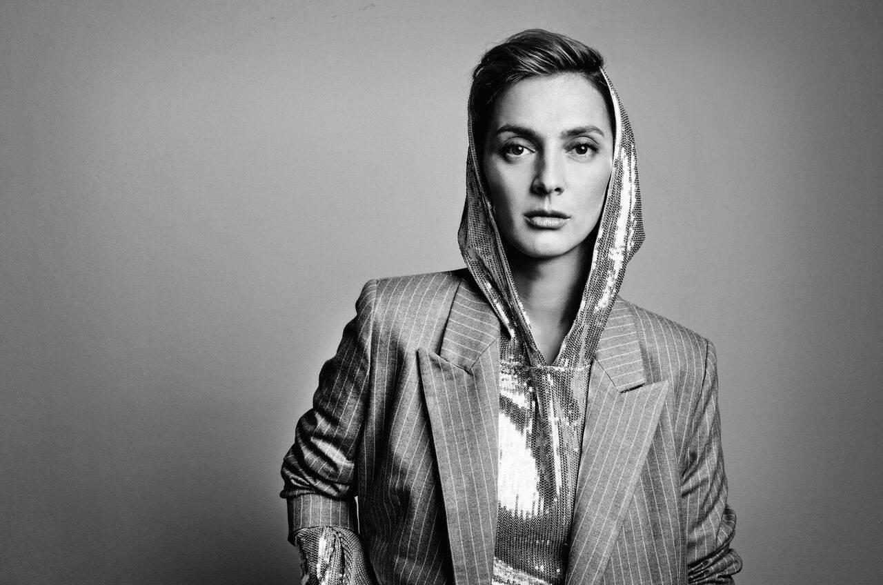 Nominační tipy Žebříku (III.): Lucie vysílá do boje hned dvě skladby, Barbora Poláková má šanci s unikátním videoklipem