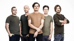TOP 10 nejočekávanějších domácích alb roku 2019: Chinaski, Jelen, Mirai, Lenny i Vladimír Mišík