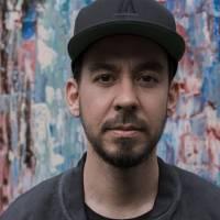 Na co se těšit v březnu: Míří k nám Mike Shinoda, Dave Matthews Band i Manowar, Žebřík pozná své vítěze