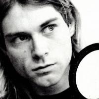 TOP 5 písní napsaných na počest Kurtu Cobainovi