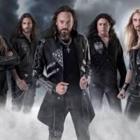 TOP 10 hvězd letošního Metalfestu: Do Plzně přijedou HammerFall, Powerwolf i Arch Enemy