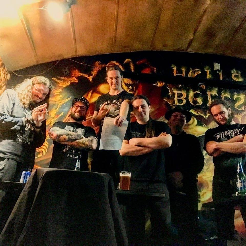 TOP 7 jarních klubovek: V Roxy se představí Hot Since 82 i DJ Hell, Rock Café přivítá Vojtu D a Jakuba Moulise