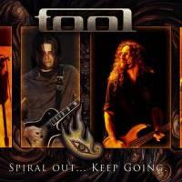 TOP 10 nejlepších skladeb metalových šílenců Tool: Jsou o náboženství, znásilnění i matematice