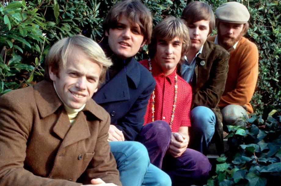 Beach Boys a příběh alba Pet Sounds, které kompletně změnilo moderní hudbu