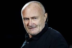 TOP 10 písní Phila Collinse, které chceme slyšet na koncertu v Praze