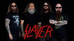 Slayer čeká loučení s Prahou: TOP 7 důvodů, proč na ně budeme vzpomínat