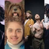 TOP 10 kapel, které byste na Rock for People neměli propásnout (a nejspíš je neznáte): Sea Girls, Pale Waves i Eisbrecher