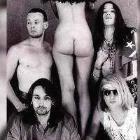 TOP 5 písniček Lucie, které jsou (možná nečekaně) o sexu
