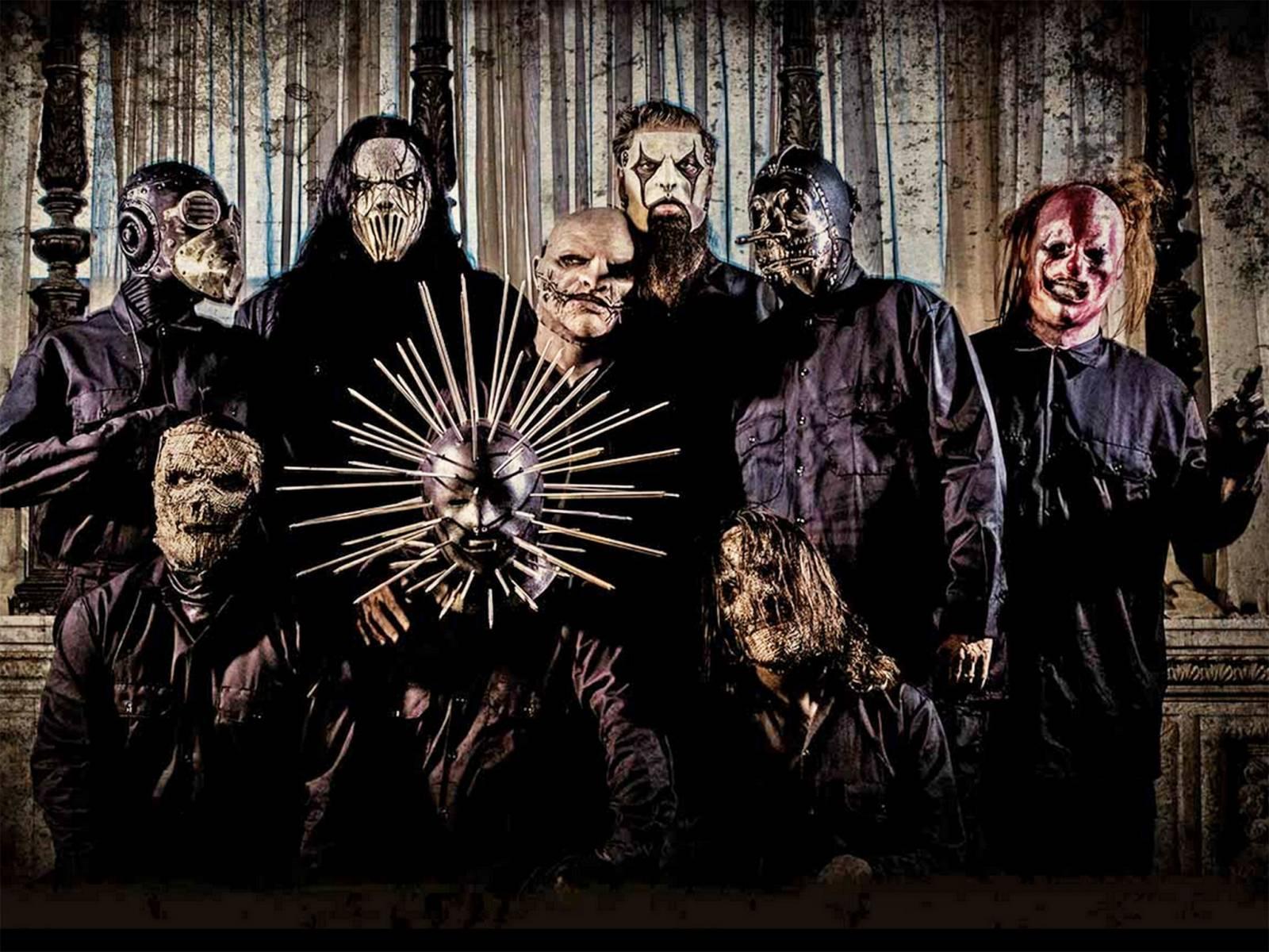 Na co se těšit v srpnu: Brutal Assault, koncerty Metalliky a Billie Eilish i nové desky Slipknot a Tool