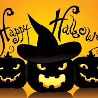 Kam na Halloween: Sedm tipů, kde oslavit svátek zesnulých