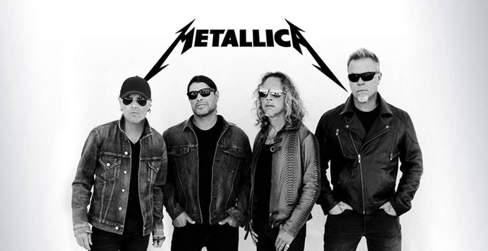 TOP 10 důvodů, proč poslouchat metal
