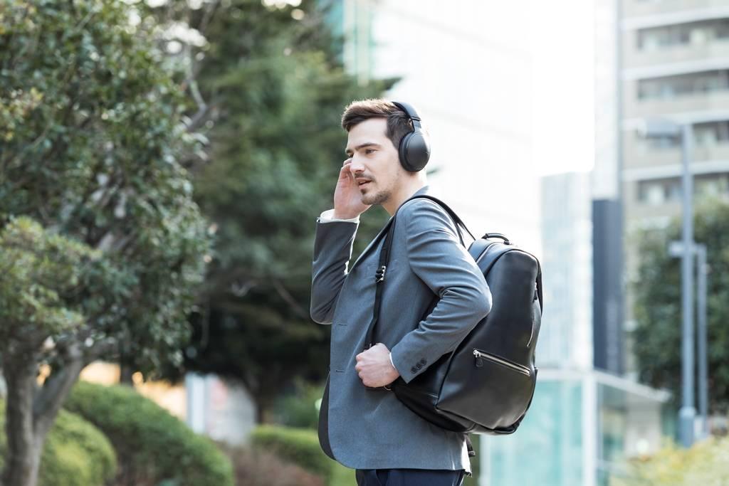 Gramofon Technics SL-1500 - Minimalistický vzhled, maximální hudební zážitek