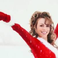 All I Want For Christmas Is You: Příběh zbožňovaného i nenáviděného hitu Mariah Carey