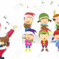 TOP 6 školních hudebních představení: Přehlídka úspěchů i trapasů