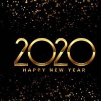 Kam na Silvestra: TOP 10 tipů, kde oslavit příchod roku 2020