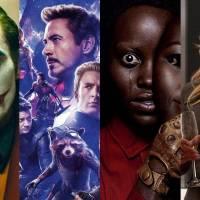 TOP 10 nejlepších filmů roku 2019, které byste neměli propásnout