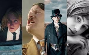 TOP 10 domácích videoklipů roku 2019 podle iREPORTu: Matěj Ruppert jako Hitler i Vypsaná fiXa na jeden záběr