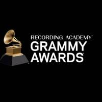 Grammy 2020: Kdo zvítězí v kategorii Skladba roku? O cenu usilují Billie Eilish, Lady Gaga i Lewis Capaldi