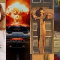 TOP 10 nejlepších alb roku 2019, která jste nejspíš vůbec neslyšeli