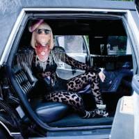 TOP 10 písní obsahujících skryté zprávy, když si je pustíte pozpátku: Lady Gaga, Linkin Park i Queen