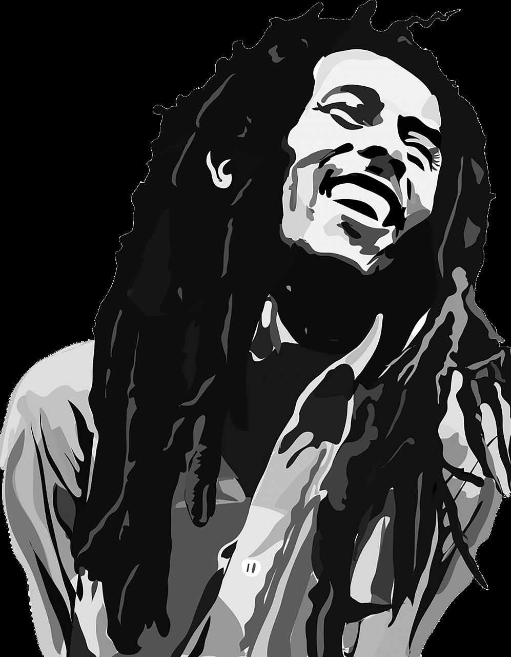 Nezapomenutelné momenty hudebních festivalů: Elektrický Bob Dylan i postřelený Bob Marley