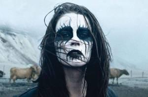 TOP 5 filmů o metalu, které stojí za vidění