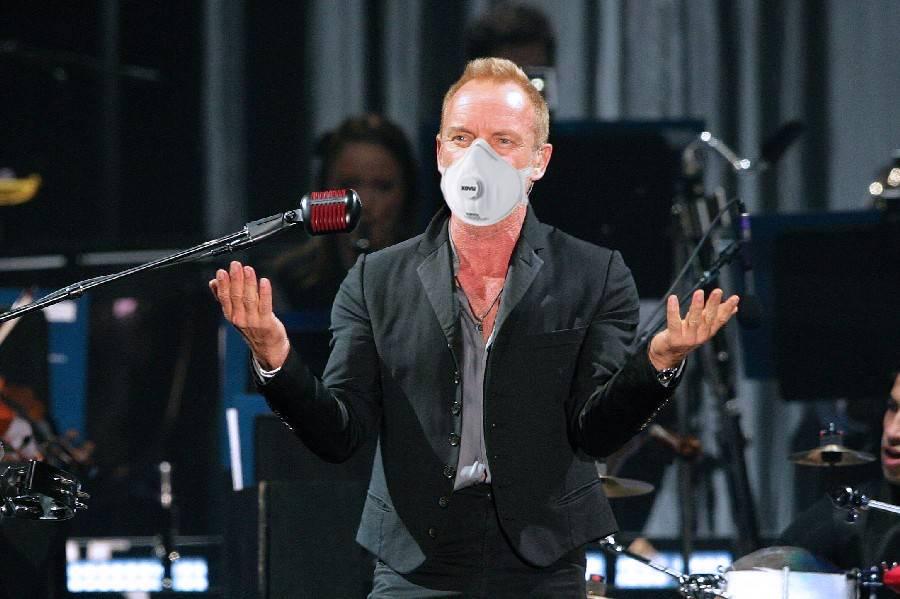 Koronavirus zasahuje: Aktualizovaný přehled zrušených a přeložených koncertů