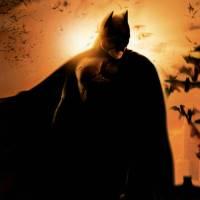 Nesmrtelné soundtracky  (1.): Hudba k batmanovské trilogii od Christophera Nolana