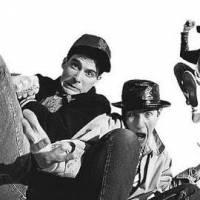 RECENZE: Všichni jsou už v New Yorku. Příběh Beastie Boys v dokumentu pobaví i dojme
