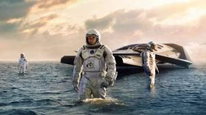 Nesmrtelné soundtracky | Interstellar: Jak se hudbou dotknout kosmu?
