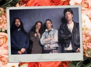 RETRO: Na Soundgarden dorazily tisíce lidí kvůli vynikajícímu bigbítu, nikoliv škatulce