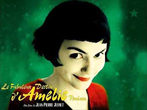 Nesmrtelné soundtracky   Amélie z Montmartru: Esence francouzské něhy i podivnosti