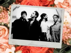 RETRO: Proměna Soundgarden z party pubescentních metalistů v seriózní kapelu