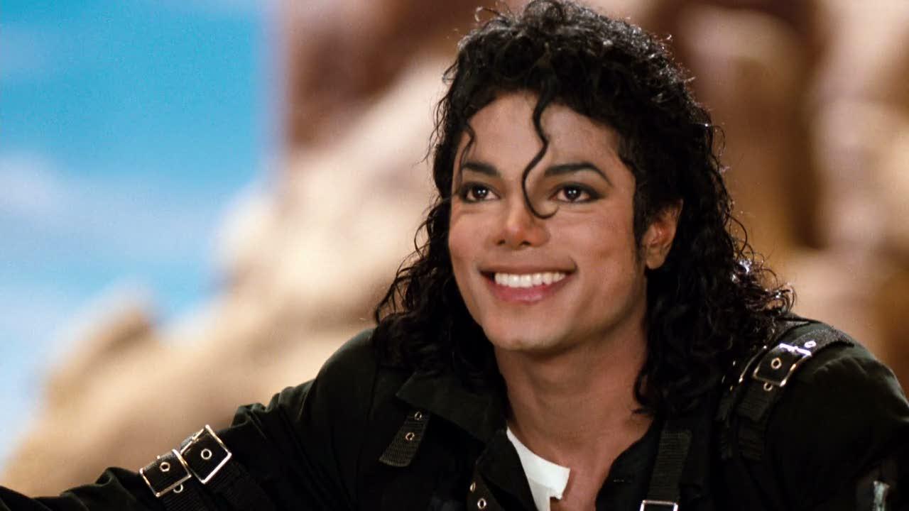 TOP 8 | Písně o lynčování i rovnoprávnosti zpívali Michael Jackson, Beatles, Billie Holiday a další