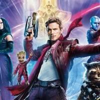 Nesmrtelné soundtracky | Strážci Galaxie: Ve vesmíru osmdesátkových hitů