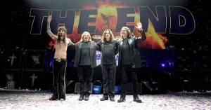 TOP 10 kapel, které vyměnily frontmana. Queen, AC/DC, Genesis a další. Lze to přežít?