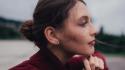 TOP 10 | Do konce roku se můžeme těšit na alba Plexis, Tata Bojs, Čechomor a dalších