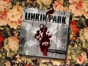 ANKETA #1: 20 let od debutu Linkin Park. Jak na Hybrid Theory vzpomínají Mirai, John Wolfhooker, Skyline nebo UDG?