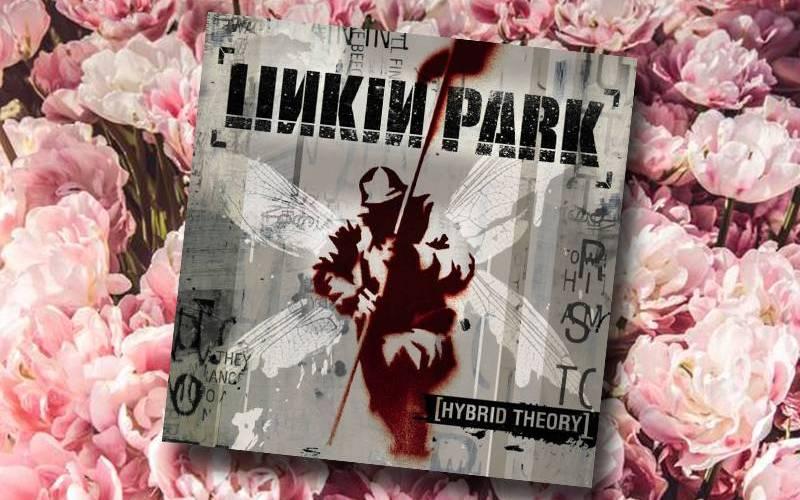 ANKETA #2: 20 let od debutu Linkin Park. Jak na Hybrid Theory vzpomínají Marpo, Kuba Ryba nebo Petr Harazin?