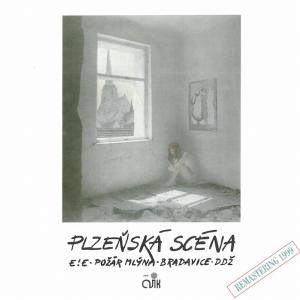 Zapomenuté české kapely 12. | Diagnóza dávivá žízeň