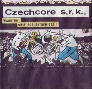 Zapomenuté české kapely 28. | Czechcore S.R.K.