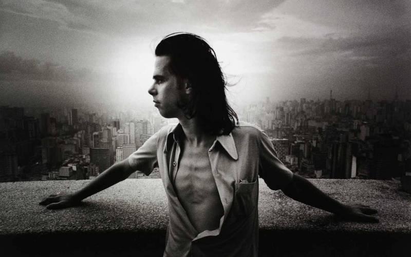 TOP 10 | Písně o České republice napsali Nick Cave, R.E.M., Slayer, Joe Strummer i Lil Xan