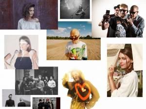 TOP 10 písní roku 2020, které vzešly z československé scény