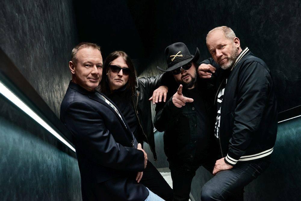 Nominační tipy Žebříku (II.): Skupinou roku se mohou stát Lucie, Monkey Business nebo Poetika, nejlepší alba nahráli Skyline i Michal Hrůza