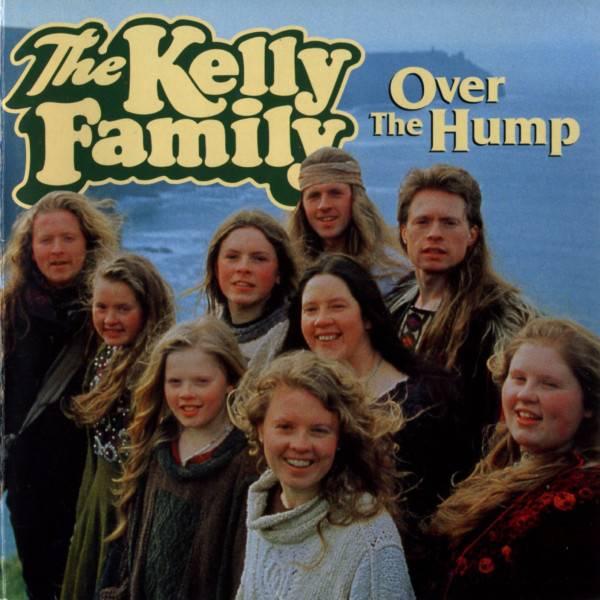 BIZÁR TÝDNE: Zpěvák Kelly Family byl odsouzen za provozování dětské práce