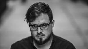 Výhled 2021: 11 českých alb, na které se těšíme. Novinky vydají Michal Prokop, Mirai, The Atavists a další