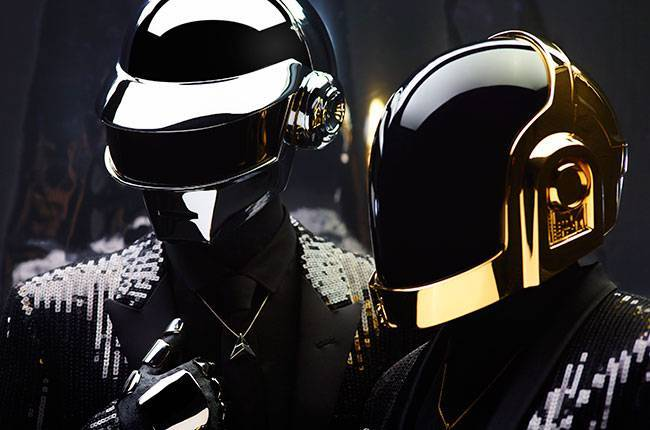 TOP 7 zásadních písní Daft Punk. Které skladby zformovaly jejich kariéru?