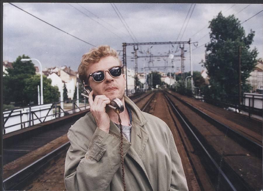 TOP 10 alb natočených ve studiu Citron. Své průlomové desky v něm nahráli Lucie, Kryštof, Wanastowi Vjecy nebo Mňága a Žďorp
