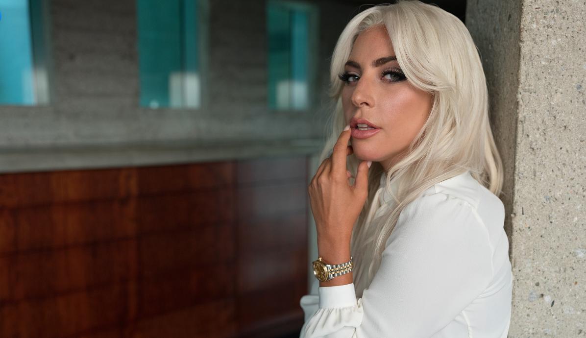 TOP 6 ženských osobností roku 2020: LP, Billie Eilish nebo Miley Cyrus